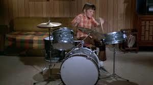 untitled drummer boy
