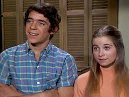 greg and marcia
