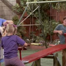 untitled teeter totter