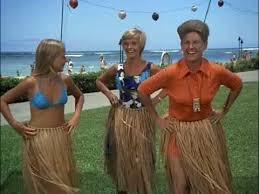 untitled hula